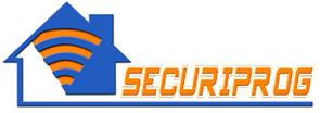 Installateur alarme Caen, système Vidéo surveillance maison